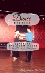 Learning Ballroom Dance