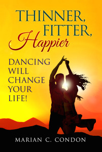 thinner-fitter-happier