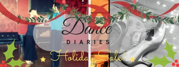 dance-diaries-holiday-cover-photo