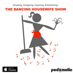 the-dancing-housewife-podcast