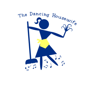 the-dancing-housewife