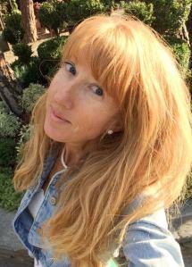 Karen Kaye