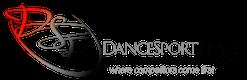 dsp-logo1