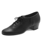 Bloch Practice Shoe