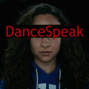 DanceSpeak